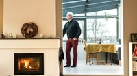Rekordinteresse for energitiltak i norske hjem
