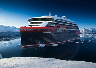 Hurtigruten AS_hybrid ship_ROALD AMUNDSEN_ILLUSTRATION2.jpg