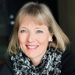 Anne Merethe Kristiansen