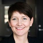 Heidi Bull-Berg
