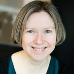 Anita Fossdal