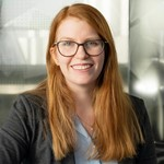 Kristina Standal Hagen