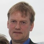 Erik Gjernes