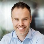 Morten Westby